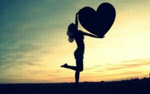 सजदे किये इस दिल ने, इबादत की तेरी