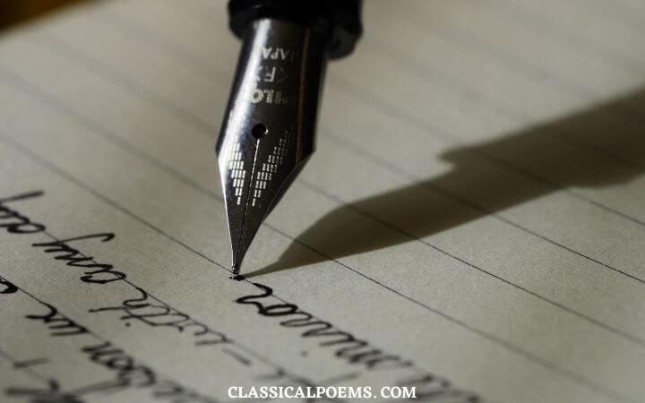 लेखनी कलम